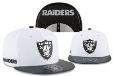 Sport cap for NFL Oakland Raiders hat/NFL Oakland Raiders Cap 10
