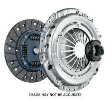 VW Sharan 1995-2010 7M8 7M9 7M6 Clutch Kit Set Transmission Replacement Part
