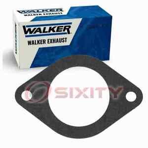 Walker 31574 Exhaust Pipe Flange Gasket for Gaskets Sealing  jn