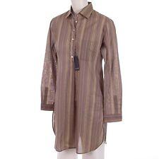 Marc O'Polo Damen-Blusen Langarm Damenblusen, - tops & -shirts