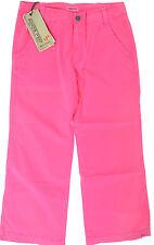 Eddie Pen  ●●  Bermudas pink Gr. 176 (16 Jahre)   Neu m.Et.
