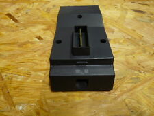 Siemens Optiset E ISDN Adapter  16 Stück