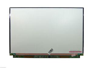 BN TOSHIBA LTD133EXBY LED SCREEN SONY VAIO VGN-SZ NRL75-DEXBY14B