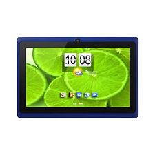 8GB Entsperrt iPads, Tablets & eBook-Readers