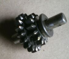 MG Midget Austin Healey Sprite Reverse Gear and Shaft   22G1114