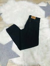 Levis 550 Herren Jeans Hose W33 L30 Relaxed Fit  Tapered Leg #211