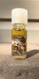 Bath Body Works Slatkin Co S'mores Home Fragrance Oil warmer burn