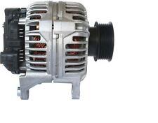 Lichtmaschine Generator Alternator Renault Mascott  HELLA ORIGINAL CA1854IR