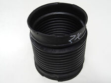 1x BMW Serie 5 E60 E61 M5 M6 s85 FUELLE 7834213 Caja de filtro Aire Manguera