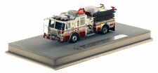 FDNY KME Engine 82 1/50 Fire Replicas FR029-82 South Bronx Sold Out New