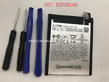 Genuine 4000mAh Battery B2PXH100 For HTC E66 One X10 LTE-A X10 X10W + Nice Tools