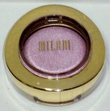 1 Milani Bella Eyes Gel Powder Shimmer Eyeshadow BELLA PINK #13 Sealed Compact