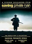 The World War II Collection (DVD, 2004, 4-Disc Set)