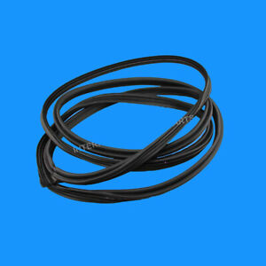 Sliding Door Rubber Seal Oe Quality For Toyota Hiace High Roof 2005 to current