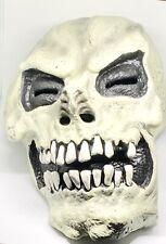 Vintage 2000 Don Post - Skull Mask