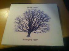"""Perry Blake """"The Crying Room"""" IMPORT cd"""