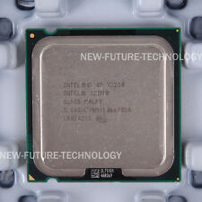 Intel Xeon X3230 (HH80562QH0678M) SLACS CPU 1066/2.66GHz LGA 775 100% Work