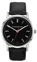 Kingsbury Bauhaus Watch 42mm