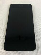 Microsoft Lumia 650 - 16 GB + 8 GB MicroSD - White - Unlocked