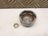 Stihl FS220 - Noix de lanceur ref. 4116 195 0508