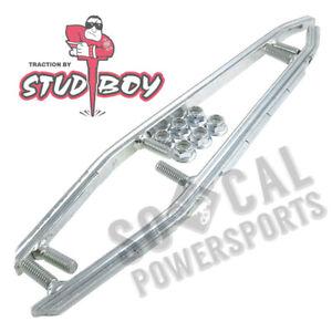 Stud Boy Shaper Bar 7.5in 90deg Polaris 800 Rush Pro-X (2015-2016)