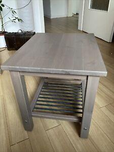 IKEA Nachttisch - Gebraucht in sehr gutem Zustand (2 Stück)