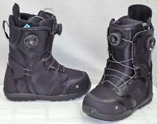 15-16 Burton Felix Boa New Women's Snowboard Boots Size 7 #564521