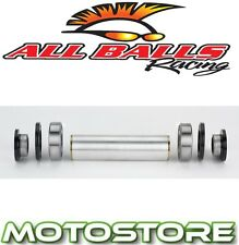ALL BALLS REAR WHEEL BEARING UPGRADE KIT FITS KTM EXC 450 2003-2011