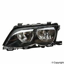 ZKW 5830300002 Headlight Assembly