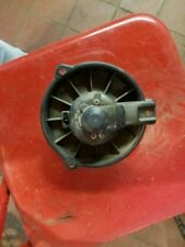 92 93 94 95 96 97 98 99 00 HONDA CIVIC BLOWER MOTOR