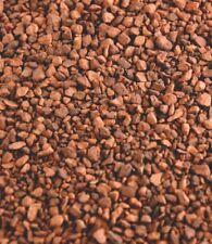Turface MVP 3.5 Gal Box Bonsai Succulent Soil Potting Mix