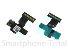 Apple Watch Series 1 42 mm display LCD touchscreen flex ribbon cable