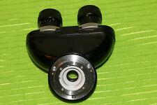 Zeiss Microscope Trinocular Hesd Standard Wl Parts