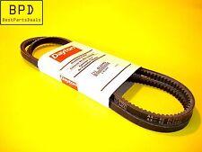 Belt Cogged V-Belt DAYTON 6L244G