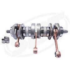 Kawasaki Crankshaft 900 ZXI /STX /STS 1995-2004 13031-3732 13031-3725 SBT 20-209