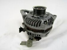 A2TG1391 Alternator Mazda 2 1.3 55KW 5P B / LPG 5M (2009) Spare Used ZJ381830