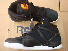brand new Reebok Pump Omni Lite HLS trainers UK size 7.5,EU 41, 26.5cm