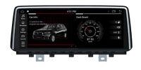 "Android 10 Autoradio für BMW X5 X6 E70 E71 10,25"" Touchscreen USB CCC CIC NBT"