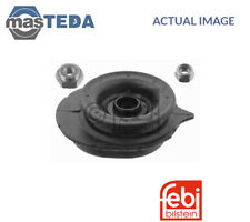 FEBI BILSTEIN FRONT LEFT RIGHT TOP STRUT MOUNTING CUSHION 37584 P NEW