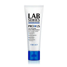 Lab Series Pro LS All-In-One Face Treatment 1.7oz/48g