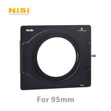 NiSi 150mm Filter Holder For 95mm Lense