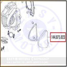 POLINI 144.075.023 COPERCHIO TESTA SINISTRO XP4 150