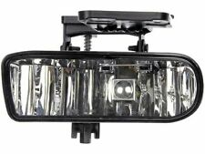 For 2000-2006 GMC Yukon XL 2500 Fog Light Left Dorman 91291PS 2001 2002 2003