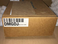 """DMGDJ 0DMGDJ NEW DELL HD EFD 100GB SATA II 3.5"""" EMC V2 520BPS 005049074"""