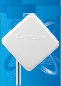 Antenna Panel 5Ghz 5.8Ghz 24dBi HV WIFI Wireless Signal Booster N female