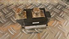 eupec DZ600N14K Powerblock