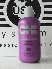 CHI Magnified Volume Conditioner Care of farouk350ml
