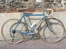 Bici da corsa De Rosa vintage