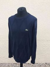 Lacoste Acrylic Jumpers for Men