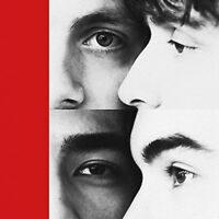 Flyte - Loved Ones [New CD] Canada - Import